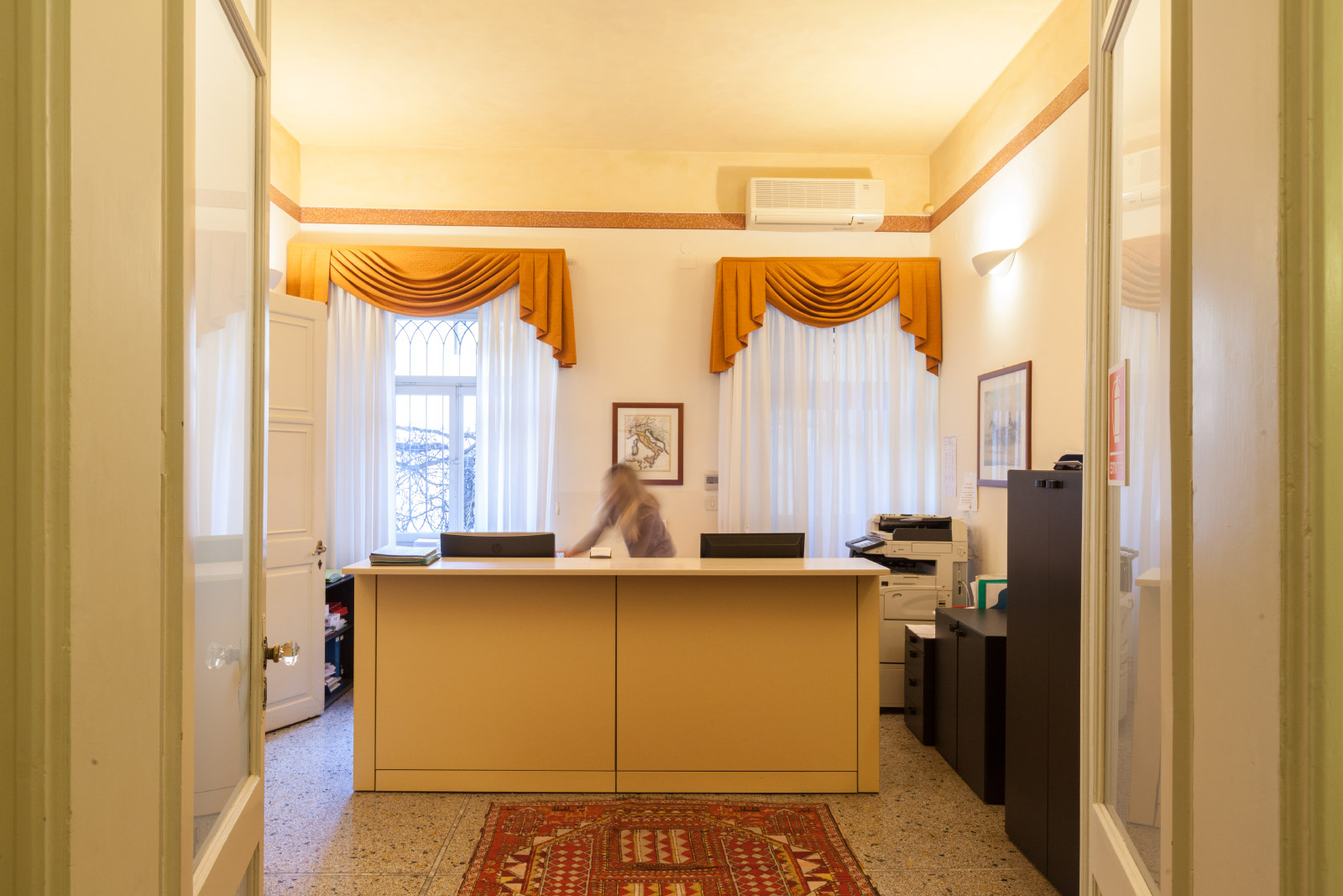 Reception-Notai-Amodio-Andrioli-Udine-1196-1600×1067