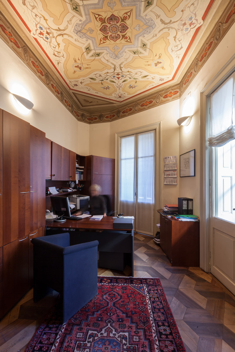 Uffici-Notai-Udine-1146-1600×1067